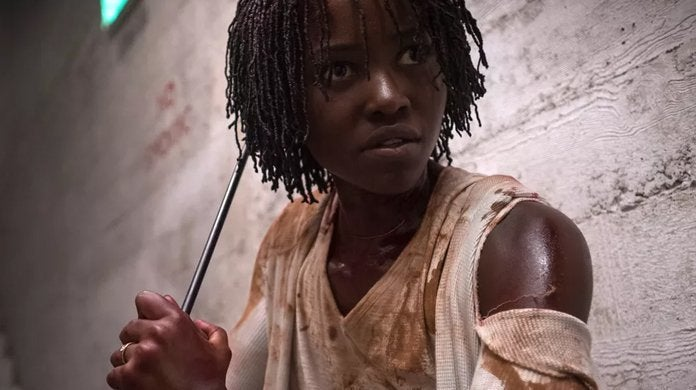 us movie 2019 lupita nyongo