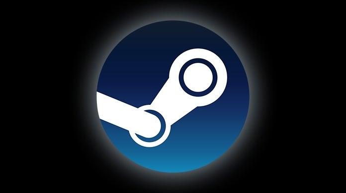 Valve Steam Under Fire Rape Day