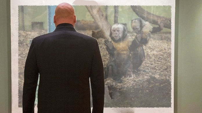 vincent-donofrio-scary-monkeys