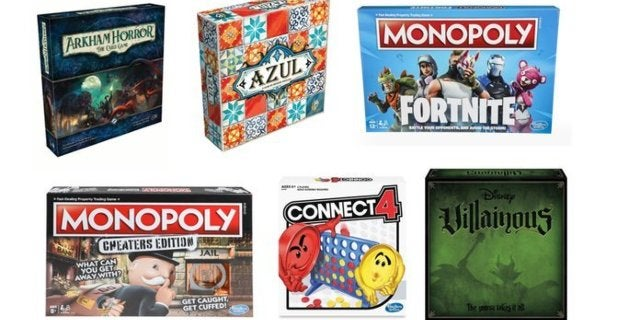 walmart-board-game-sale