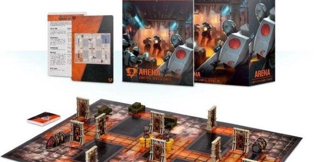 warhammer-40k-kill-team-arena-top