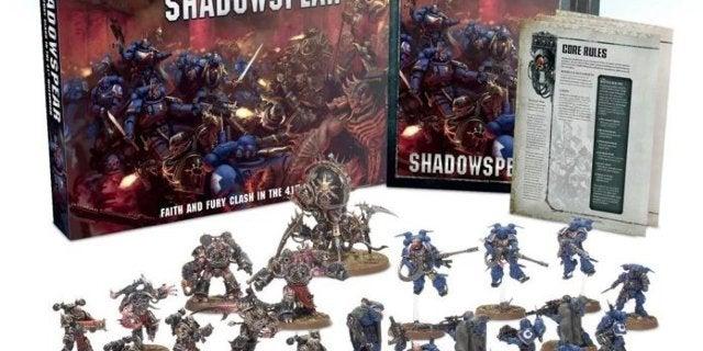 warhammer-40k-shadowspear-top
