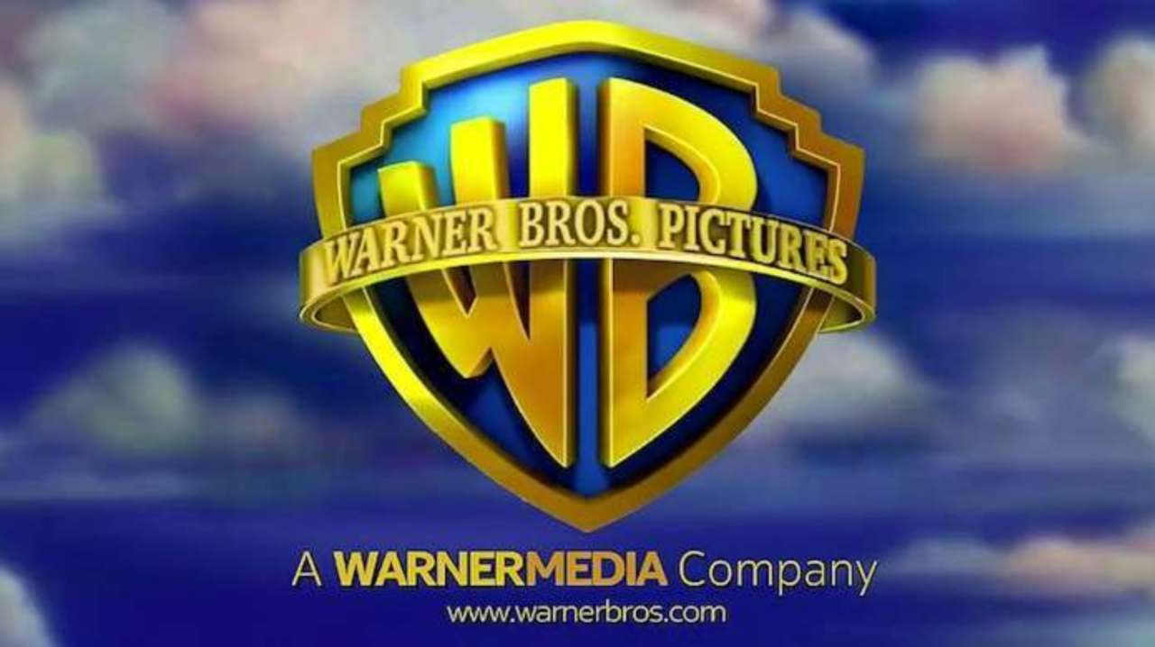 Warner Bros. Boss Kevin Tsujihara Under Investigation for Allegations of Sexual Misconduct