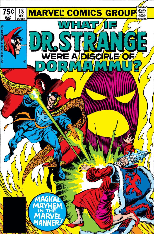 what-if-doctor-strange-disciple-dormammu