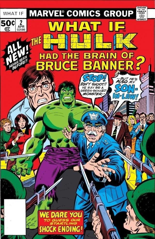 what-if-hulk-brain-bruce-banner