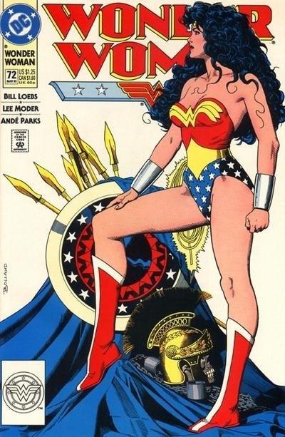 Wonder-Woman-72-Cover