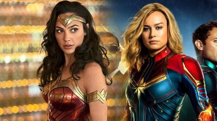 Wonder-Woman-Captain-Marvel-Patty-Jenkins
