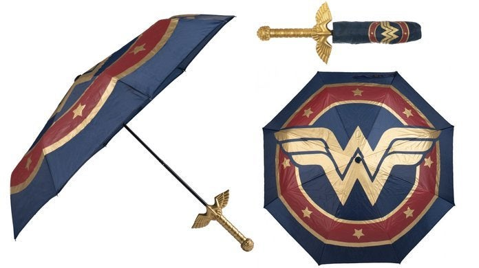 wonder-woman-sword-umbrella