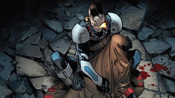 X-Force-Spoilers-X-Man-Dies