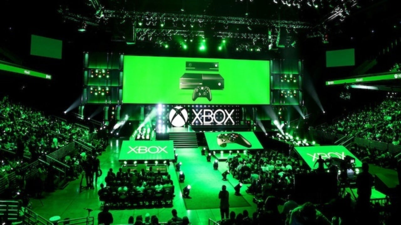 Microsoft Admits It Got The Xbox One Reveal Wrong