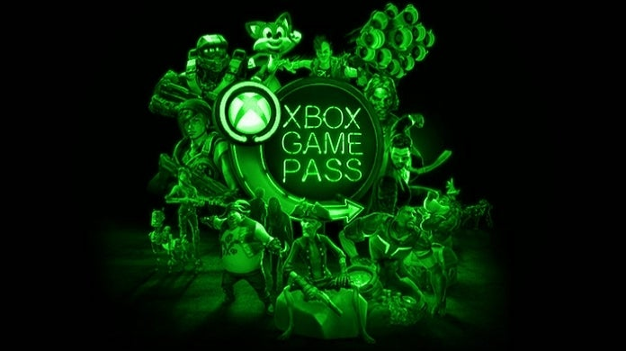 Xbox Game Pass Adds 'The Walking Dead,' 'Deus Ex,' and More This Month
