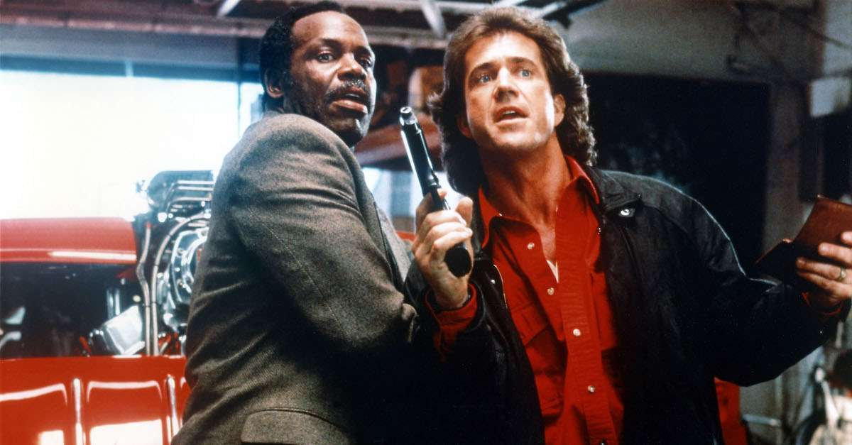 31-lethal-weapon-3_08a17e35