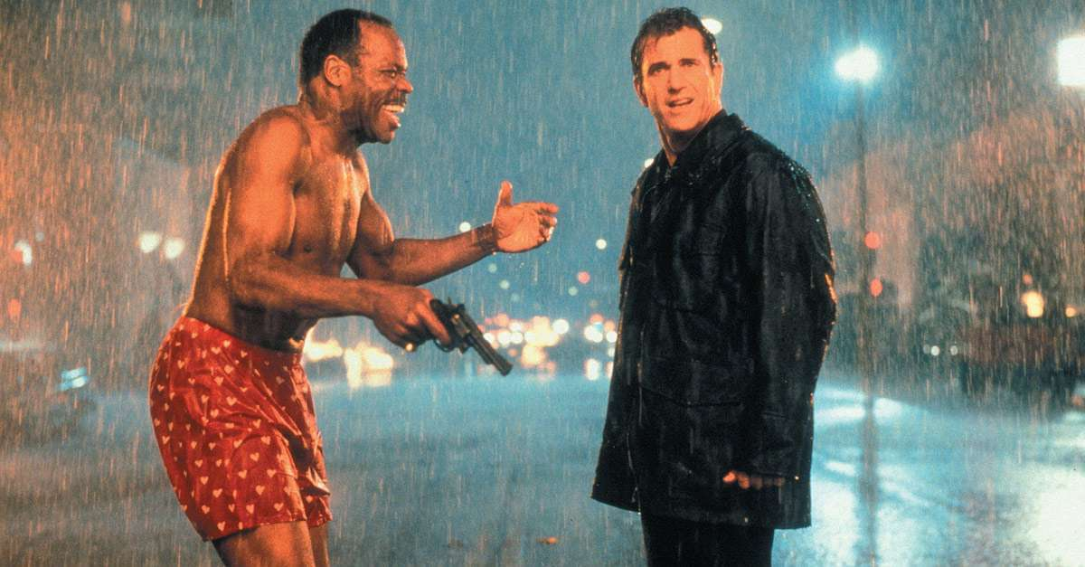 34-lethal-weapon-4_8092c108