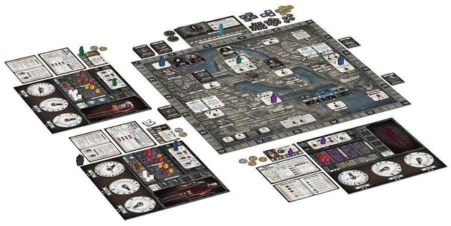 Abomination-The-Heir-Of-Frankenstein-Board