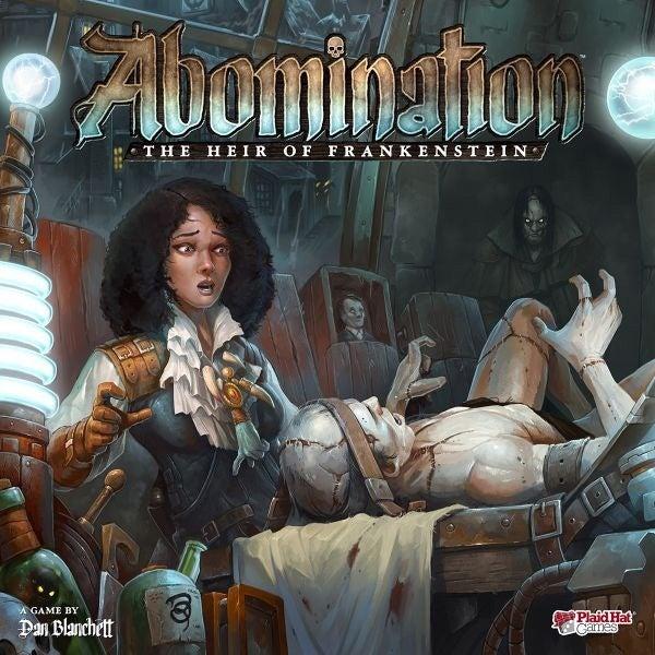 Abomination-The-Heir-Of-Frankenstein-Cover
