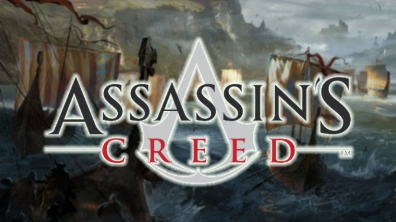 Assassin S Creed Ragnarok Story Gameplay And Release Details