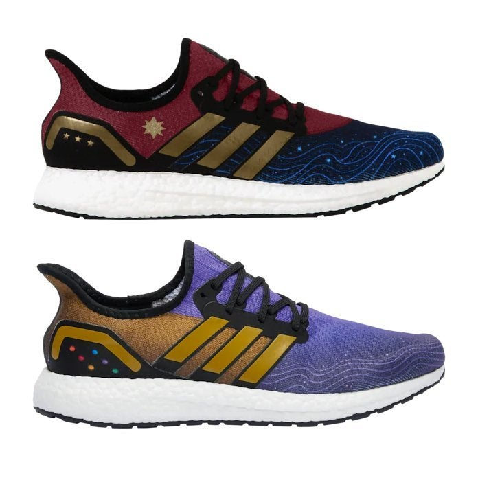 adidas-am4-captain-marvel-and-thanos-sneakers