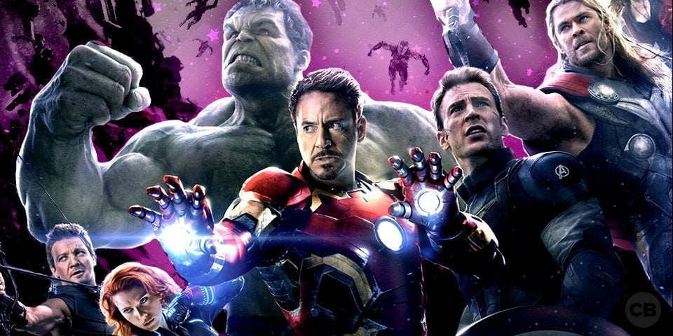 Age-Of-Ultron-Avengers-ComicBook