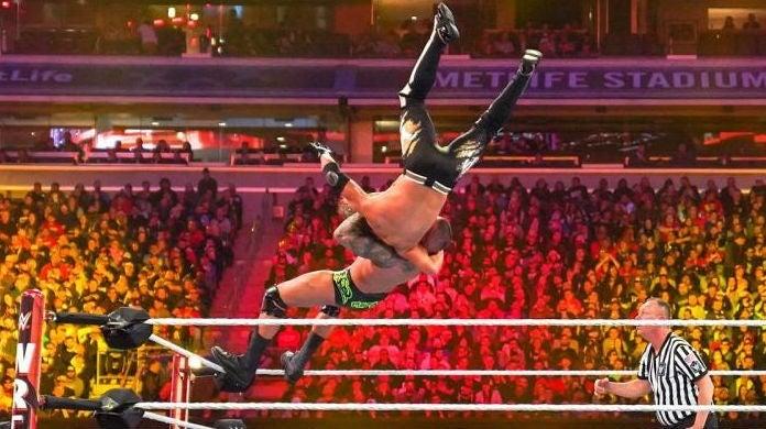 AJ-Styles-Randy-Orton