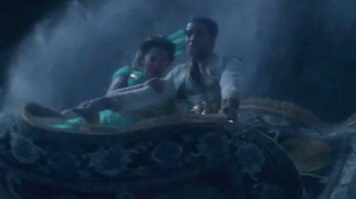 Aladdin-Jasmine-Carpet