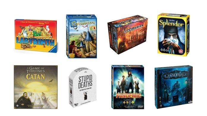 amazon-board-game-sale-2