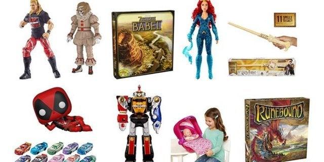 amazon-super-random-toy-sale-top
