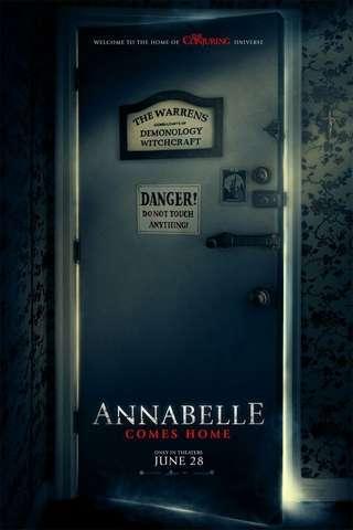 annabelle_comes_home_default