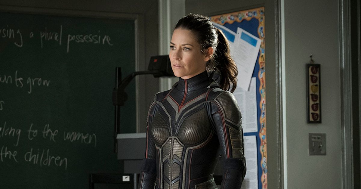 ant-man-and-the-wasp_pFPQcf