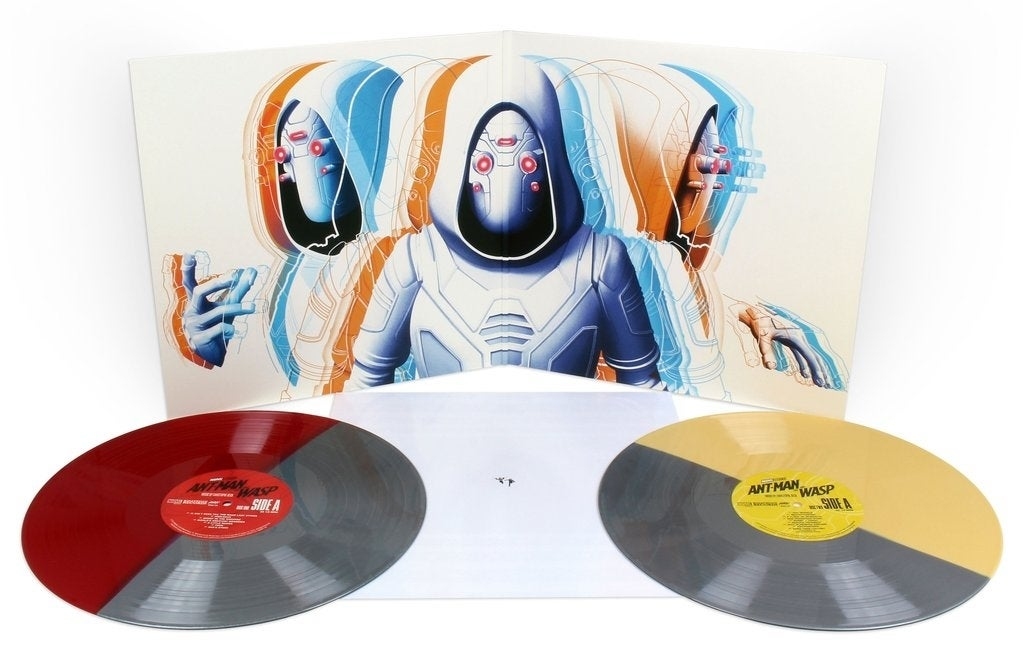 ant-man-wasp-soundtrack-vinyl-full