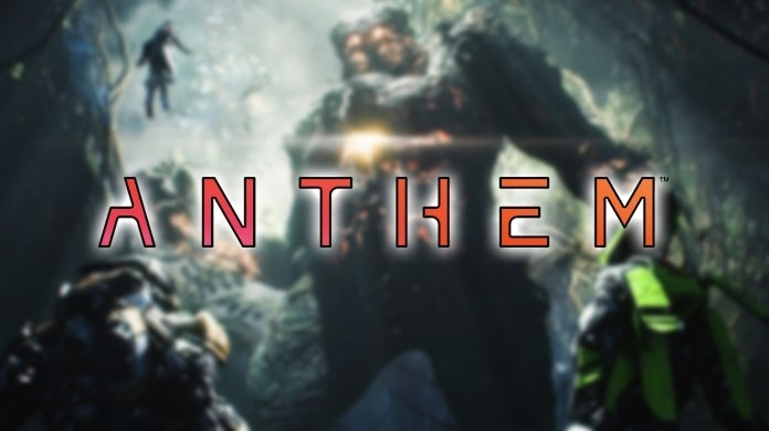 Anthem Improvements Star Citizen Director