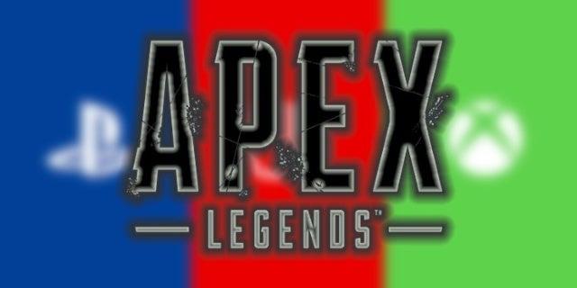apex crossplay
