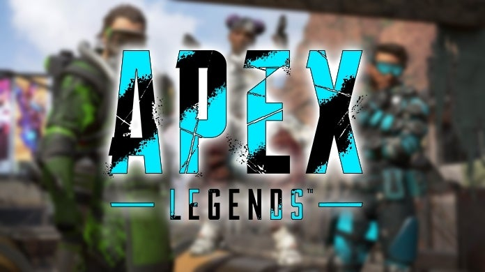 Apex Legends Leaderboards