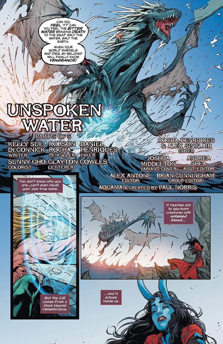 Aquaman-47-1