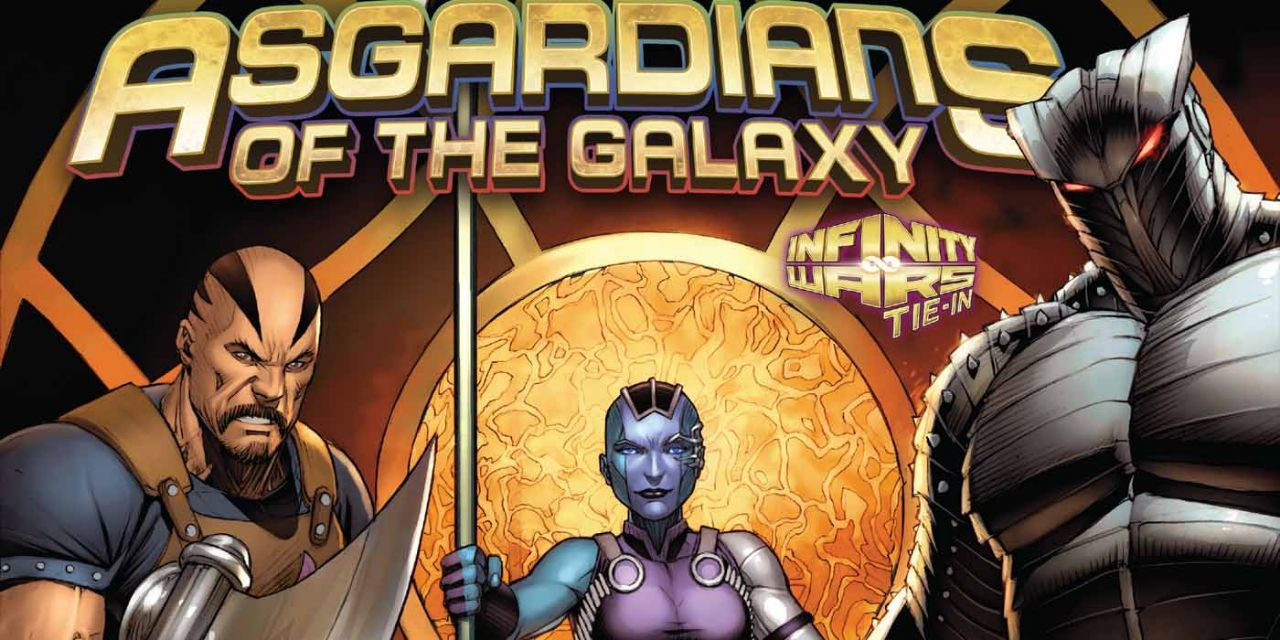 asgardians_of_the_Galaxy