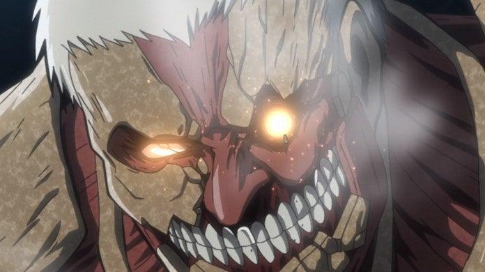 Attack-on-Titan-Armored-Titan