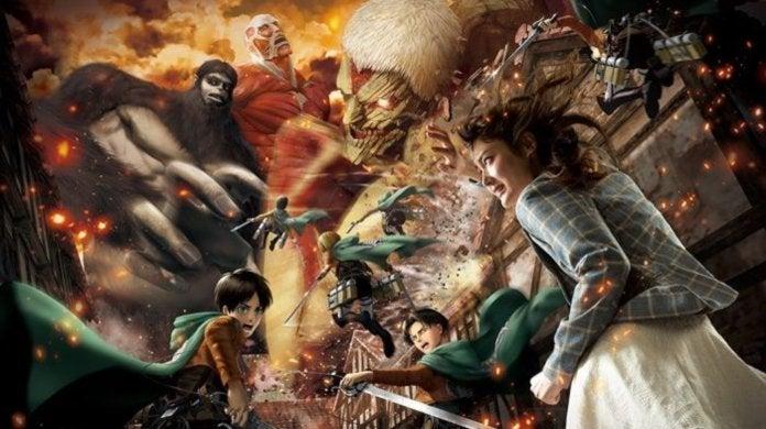 Attack-on-Titan-Universal-Studios-Japan