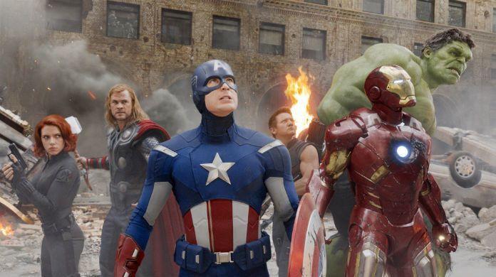 Avengers-Battle-of-New-York