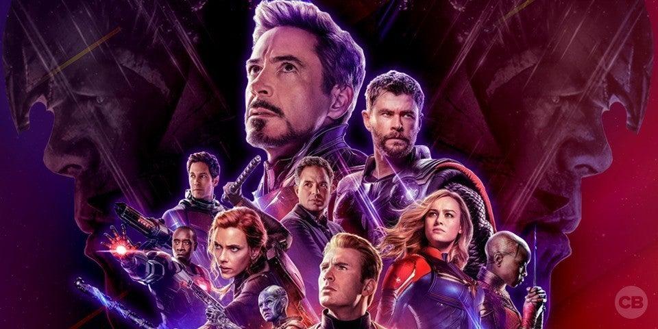 Avengers-Creators-1-ComicBook
