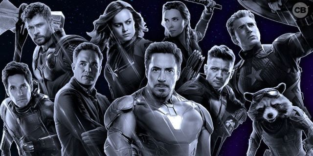 Avengers-Creators-2-ComicBook