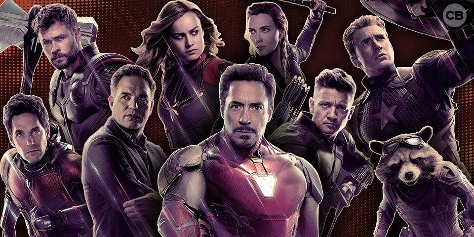 Avengers-Creators-4-ComicBook