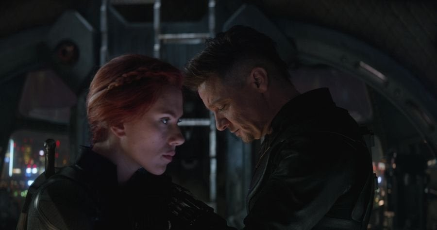 Avengers Endgame 06