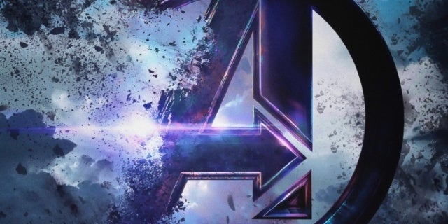 Avengers: Endgame Directors Explain To Chrissy Teigen How Movie Theaters Work, Offer Kit Kats Eating Tips