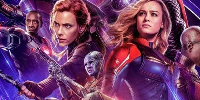 Avengers-Endgame-Black-Widow-Captain-Marvel