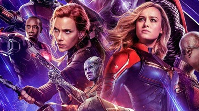 Avengers-Endgame-Black-Widow-Captain-Marvel