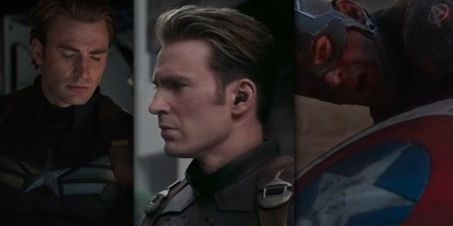 avengers-endgame-caps-suits