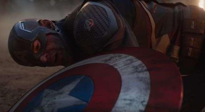 avengers-endgame-captain-america