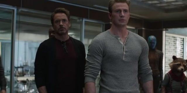 Avengers-Endgame-Captain-America-Iron-Man