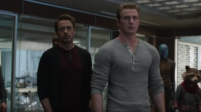 Avengers-Endgame-Captain-America-Iron-Man