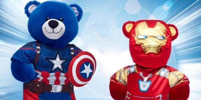 avengers-endgame-captain-america-iron-man-build-a-bear-workshop-top