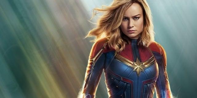 Avengers-Endgame-Captain-Marvel-Phyla-Vell-Costume-Header